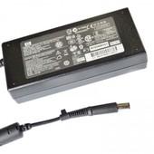 Hp 18.5V / 6.5A / 120W / Smart Pin Tip Adaptateur pour ordinateur portable / chargeur / alimentation