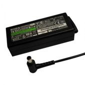 Sony 19.5V 3.3A 65W chargeur / adaptateur d alimentation pour Sony Vaio Pa-1650-88Sy / Vgp-Ac19V48 portatif