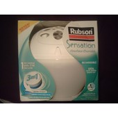 Rubson - Absorbeur Humidit� 12 m�
