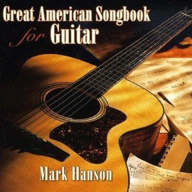 Great american songbook..