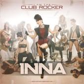 I Am The Club Rocker: Eu 2 Cd Edition - Inna