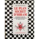 Le plan secret d'Hiram