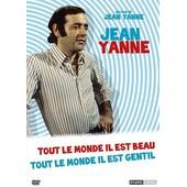 Tout Le Monde Il Est Beau, Tout Le Monde Il Est Gentil de Jean Yanne