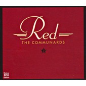 Red/Storm Paris - Communards