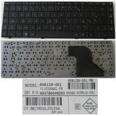 Clavier Azerty Fran�ais / French Pour HP COMPAQ CQ620 620 621 625 Series, Noir / Black, Model: V115326AK1, P/N: 605814-051, 606129-051
