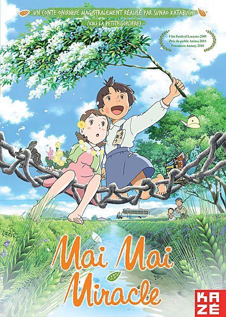 Mange mon Manga/Anime  - Page 18 917765408