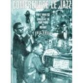Comprendre Le Jazz Par L'analyse Sonate N�16 Mozart Piano