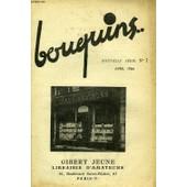 Lot De 18 Catalogues, Bouquins / Beaux-Arts, Occasions de COLLECTIF