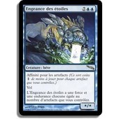 Magic The Gathering - Engeance Des �toiles (Broodstar)