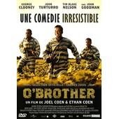 O'brother de Jo�l Coen