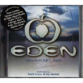 Eden San Antonio-Ibiza - Collectif