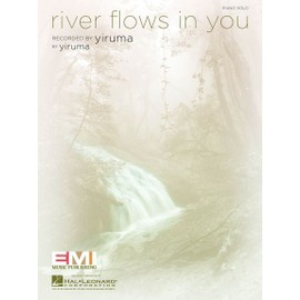Yiruma : River Flows In You