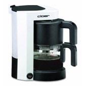 Cloer 5981 - Cafeti�re