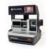 6b726203fb0846 Appareil argentique Polaroid Achat, Vente Neuf   d Occasion - Rakuten