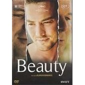 Beauty - Dvd de Oliver Hermanus