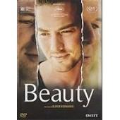 Beauty - Dvd de Oliver Hermanus