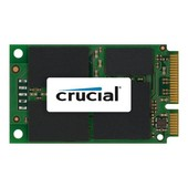 Crucial m4 - Disque SSD