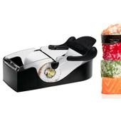 Sushi maker roll - Appareil � faire des sushis