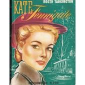 Kate Fennigate de TARKINGTON Booth