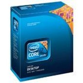 PROCESSEUR INTEL CORE i7 930 / 2.8GHZ LGA 1366