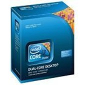 Intel processeur i3-2100 3.10 GHZ socket 1155