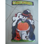Decoration / Mobile Halloween