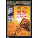 Cent Mille Dollars Au Soleil (DVD Zone 2) - Henri Verneuil - DVD et VHS d'occasion - Achat et vente