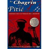 Le Chagrin Et La Piti� de Marcel Oph�ls