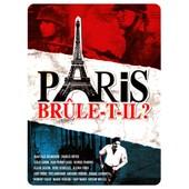 Paris Br�le-T-Il ? de Ren� Cl�ment