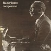 Compassion - Hank Jones