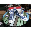 Baskets Converse Vintage Made In Usa