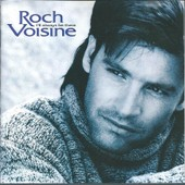 I'll Always Be There - Roch Voisine
