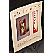 Contemporary Ceramics : 20th Century Japan, Bernard Leach And His Influence. 13th November 1991 de Bonhams