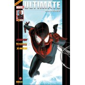 Ultimate Universe N�1 A ( Couverture : Spider-Man ) :