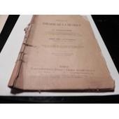 abrege de musique ancienne edition compendium musicae