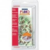 Fimo - Moule Pour Calibrer Les Perles - Loisirs Cr�atifs