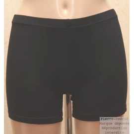 Short Fitness Femme Sport Sexy Taille �lastiqu�e Prix Cool Neuf Pierre-Cedric !! 80%Polyamide 20%Elasthanne-Taille �lastiqu�e !! Expedition En 24/48hrs !!