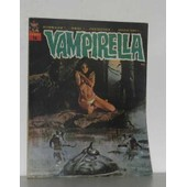 Vampirella N�16 de Collectif