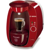 Bosch Tassimo T20 Rouge