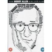 The Woody Allen Collection (20 Films) de Woody Allen