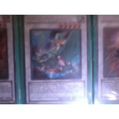 Ha05-Fr053 Daigusto Gulldos Secret Rare Fr
