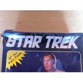 Star Trek Captain James T. Kirk Amt 12