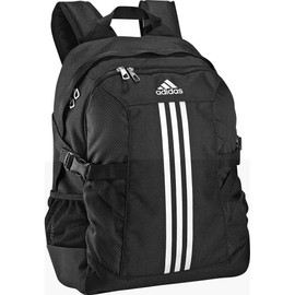 Adidas Bp Power Ii Sac � Dos