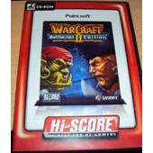 Warcraft 2 Battle.Net Edition