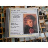 Symphonie Fantastique..Marche Hongroise... - Hector Berlioz