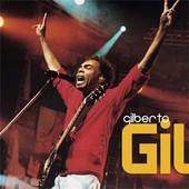 Kya N'gan Daya - Ao Vivo - Gil Gilberto