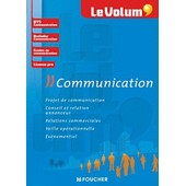 Communication de Chantal Lancelin
