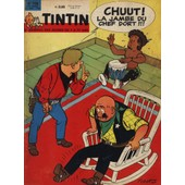Tintin N� 758 - Chick Bill