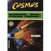 Cosmos N� 61 - S�rie 3