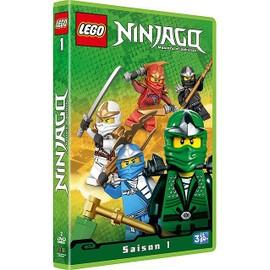 T l charger lego ninjago saison 1 13 pisodes - Telecharger ninjago ...